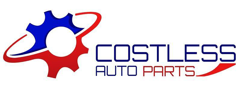 Costless Auto Parts